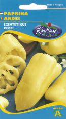 Szintetikus Cecei étkezési paprika képe