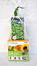 Gyógy-és Fűszernövény csomag képe