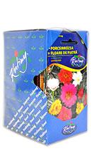 Virágmag csomag képe